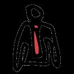 icona-datore-di-lavoro