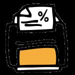 icona-emettitore