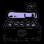 icona-esercizio-convenzionato